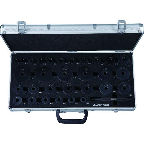 スーパー ベアリング挿入工具(ハウジング挿入用) [BI75S] BI75S       販売単位:1 送料無料