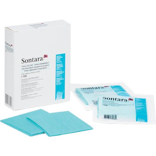 ソンタラ Primary Tack Cloth [E-4586] E4586       販売単位:1 送料無料