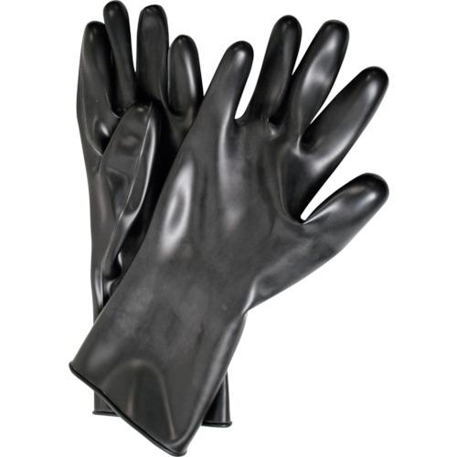 日本ハネウェル 株 セーフティ WEB限定 プロダクツ 保護具 作業手袋 耐薬品 耐溶剤手袋 ハネウェル F284-10 サイズ10 送料無料 バイトン手袋 F284 販売単位:1 限定品 F28410 XL 6437