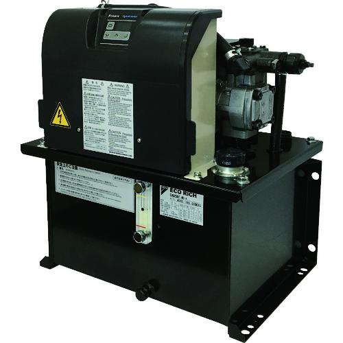 ダイキン 油圧ユニット「エコリッチ」 EHU250740 販売単位:1 送料無料