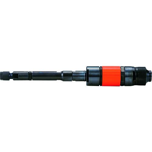 不二 長軸型ストレートグラインダ 前方排気型 [FG-26HL-20 6 FE] FG26HL206FE     販売単位:1 送料無料