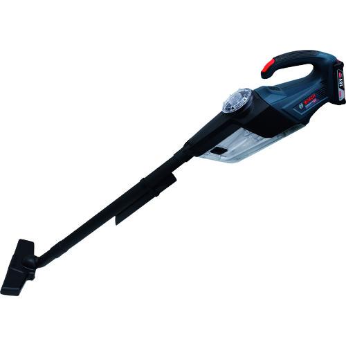 ボッシュ コードレスクリーナー GAS18V1            販売単位:1 送料無料