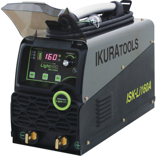 育良 ライトアーク(40064) [ISK-LI160A] ISKLI160A      販売単位:1 送料無料