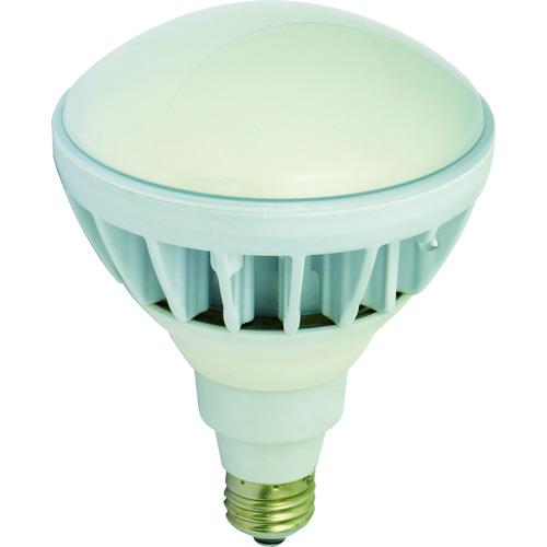 日動 LED交換球 ハイスペックエコビック20W E26 昼白色 [L20W-JW110-50K] L20WJW11050K     販売単位:1 送料無料
