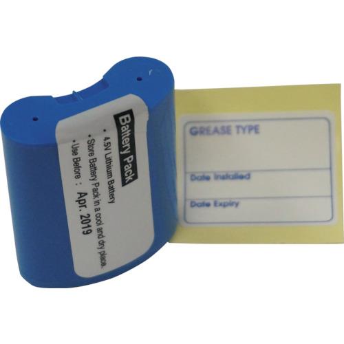 パルサールブ 専用バッテリーパック(単体)LB001 LB001LI 販売単位:1 送料無料
