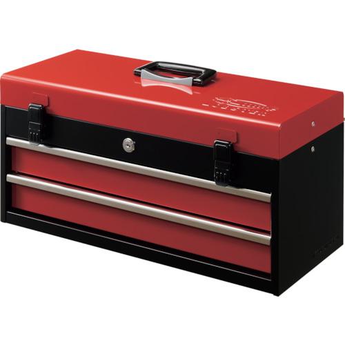 エビ ツールボックス LT200 [LT200] LT200       販売単位:1 送料無料