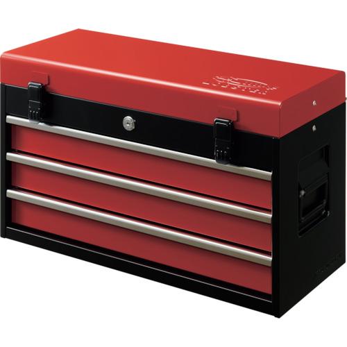 エビ ツールボックス LT300 [LT300] LT300       販売単位:1 送料無料