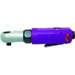 NPK エアーラチェットレンチ 8mm用 25867 [NRR-8C] NRR8C       販売単位:1 送料無料