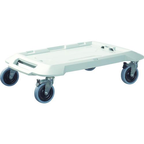 ボッシュ L-BOXX 台車L-BOXX [ROLLERN] ROLLERN      販売単位:1 送料無料