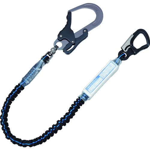KH ジャバラ剣アルミ自在小フック17黒/青ライン [S1J6WB-17] S1J6WB17      販売単位:1 送料無料