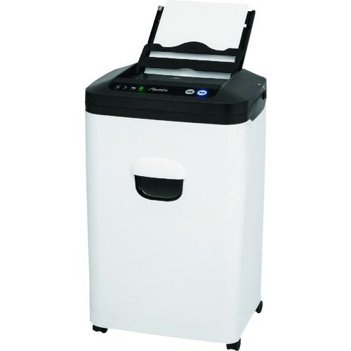 アスカ マイクロカットオートフィードシュレッダー [S67MF] S67MF       販売単位:1 送料無料