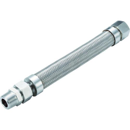 ORK スーパーフリーフレキ 25A 300L [SFB-0709-25A-300L] SFB070925A300L     販売単位:1 送料無料