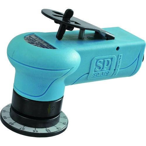 SP エアーミニベベラー [SP-7252F-2] SP7252F2      販売単位:1 送料無料