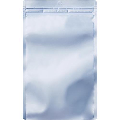 セイニチ 「ラミグリップ」片面透明バリアタイプ(吊り下げ穴付き平袋タイプ) 240×170 VCPH              販売単位:1 送料無料