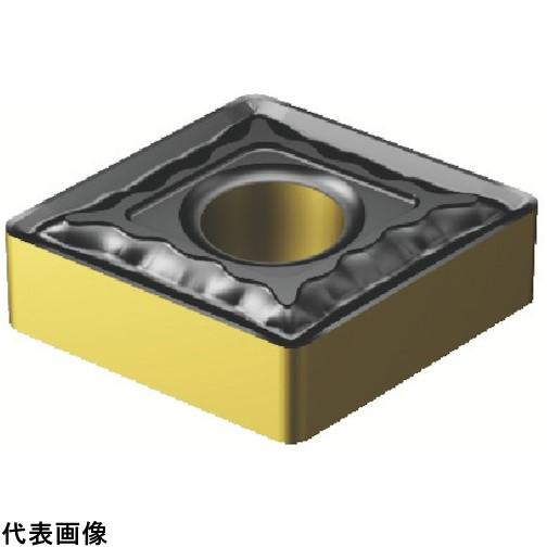 サンドビック T-MaxP チップ 2220 CNMG120408MF 10セット 送料無料
