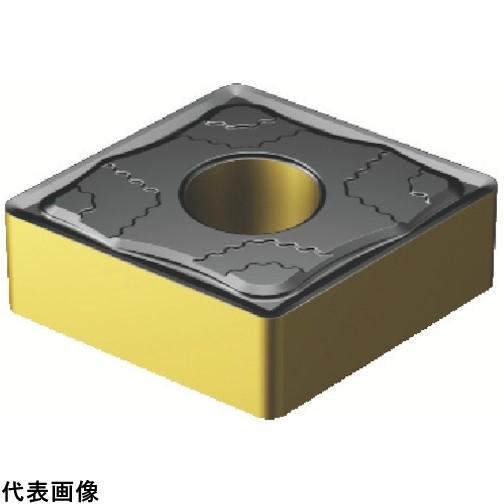 サンドビック T-MAXPチップ 4325 CNMG120408PMC 10セット 送料無料