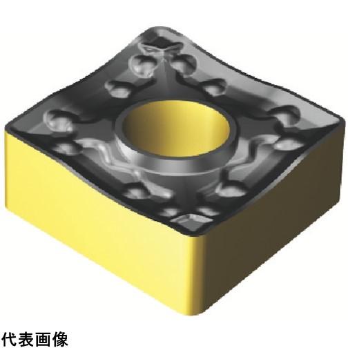 サンドビック T-MAXPチップ COAT [CNMM 12 04 12-PR    4315] CNMM120412PR 10セット 送料無料