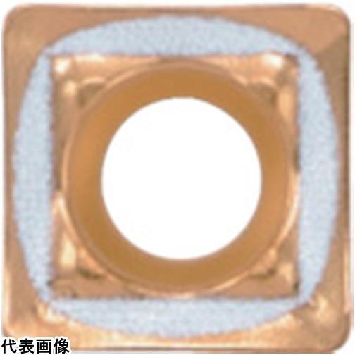 京セラ ドリル用チップ CA520D CVDコーティング CA520D SCMT070305GME 10セット 送料無料