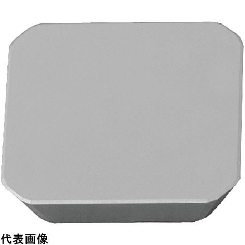 京セラ ミーリング用チップ PR1225 PR1225 [SEKN1203AFTN     PR1225] SEKN1203AFTN 10セット 送料無料