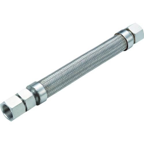 ORK スーパーフリーフレキ 20A 1000L [SFB-0809-20A-1000L] SFB080920A1000L    販売単位:1 送料無料