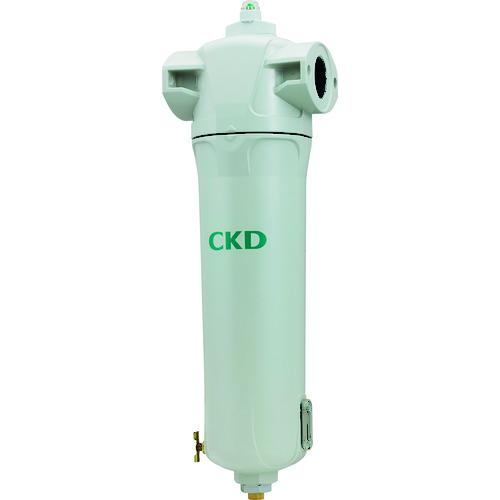 メインラインフィルター CKD 中型メインラインフィルタ AF2シリーズ [AF2-05P25A] AF205P25A      販売単位:1 送料無料