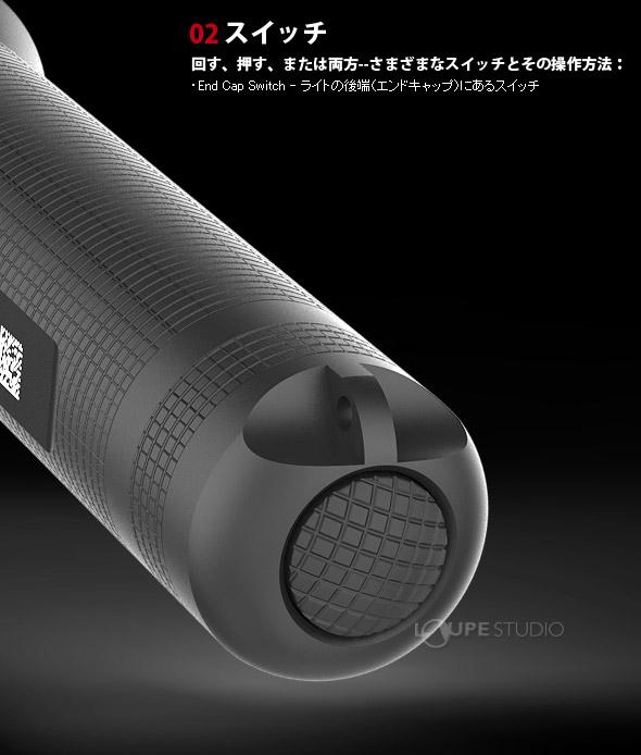 LED LENSER M5 [ブリスター] 8505 レッドレンザー 懐中電灯 LEDライト?防災グッズ アウトドア
