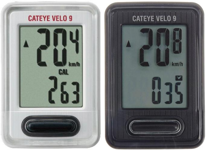 ロングヒットラン商品 キャットアイ サイクルコンピュータ CC-VL820 日本限定 有線式 ロードバイク 安心の定価販売 TOP ミニベロ 自転車 クロスバイク