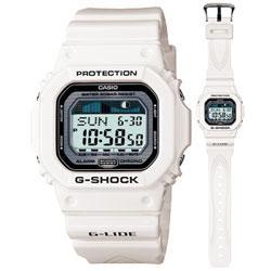 CASIO カシオ 腕時計 メンズ G-SHOCK GLX-5600-7JF G-ショック