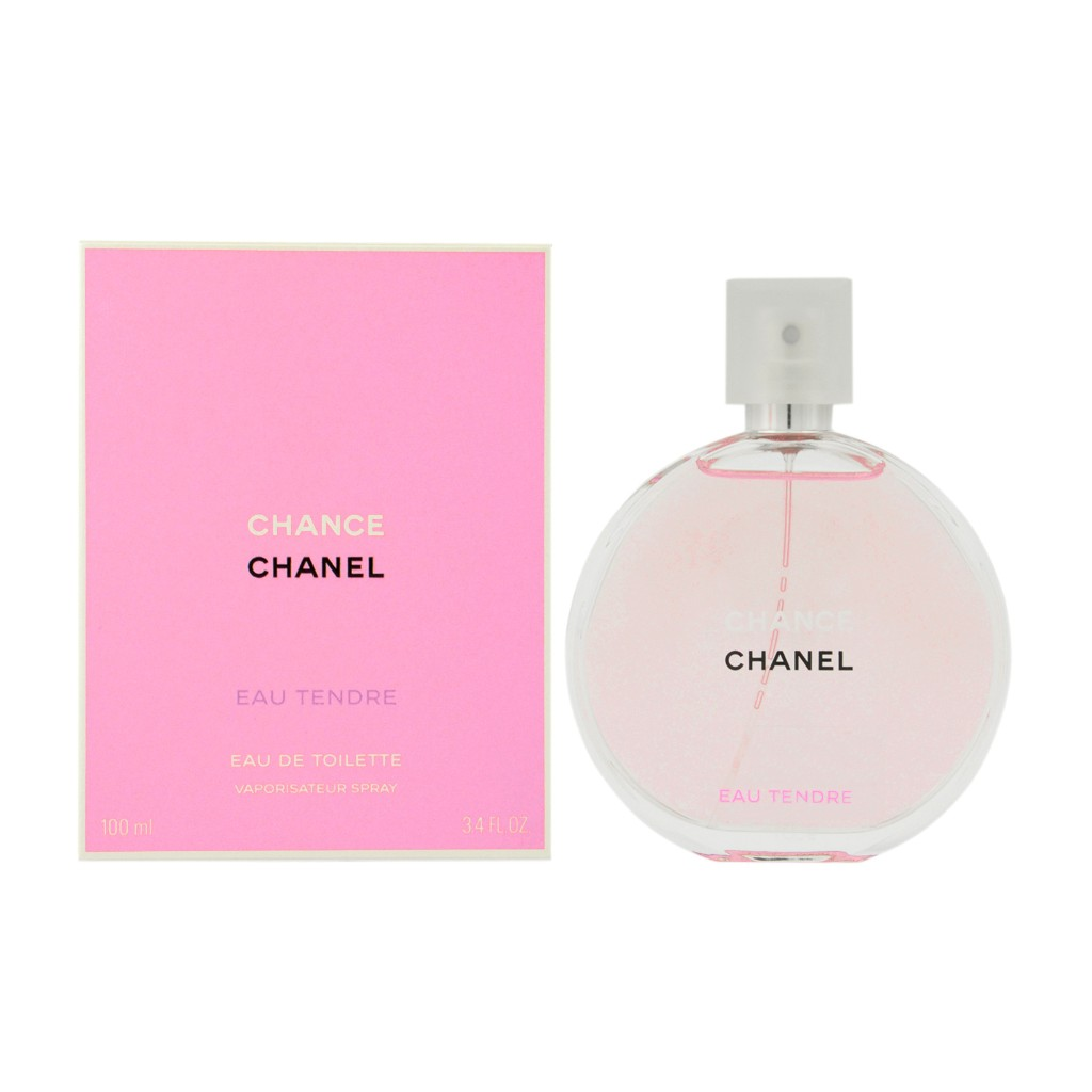 シャネル CHANEL CHANEL EDT/SP チャンス オータンドゥル 100ml EDT/SP 100ml, 市川町:8a09741e --- officewill.xsrv.jp