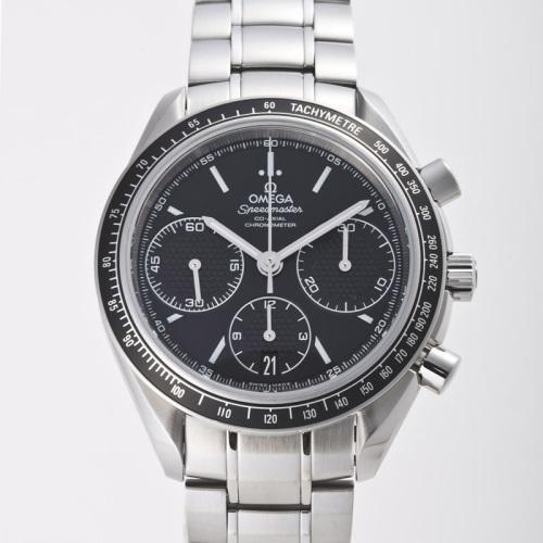 OMEGA オメガ スピードマスター レーシング 326.30.40.50.01.001 メンズ 腕時計