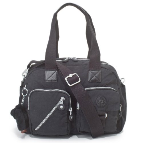 KIPLING Kipling bag K13636 900 BLACK DEFEA