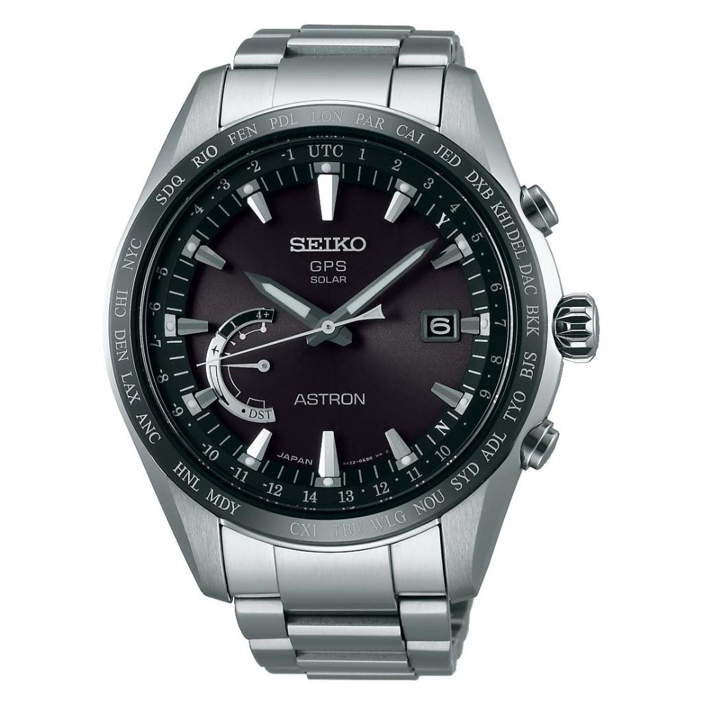 セイコー SEIKO SBXB085 ASTRON アストロン メンズ