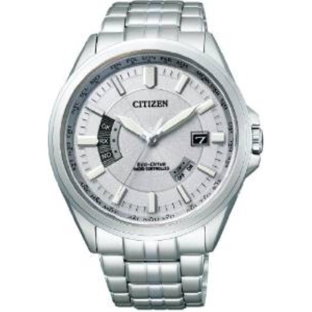 シチズン CITIZEN 腕時計 CB0011-69A CITIZENコレクション メンズ