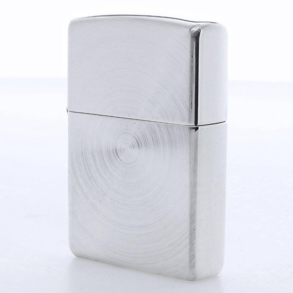 【58時間限定ポイント5倍 2/20 0時~】ジッポ 0時~ 2/20】ジッポ オイルライター オイルライター #15スピン, Shinwa Shop:2654fca2 --- officewill.xsrv.jp