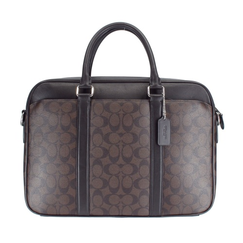 COACH OUTLET コーチ アウトレット バッグ メンズ F54803 MA/BR ペリー