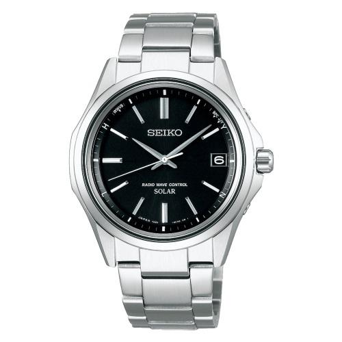 【72時間限定ポイント3倍】セイコー SEIKO 腕時計 メンズ SBTM241 SEIKO SELECTION セイコーセレクション