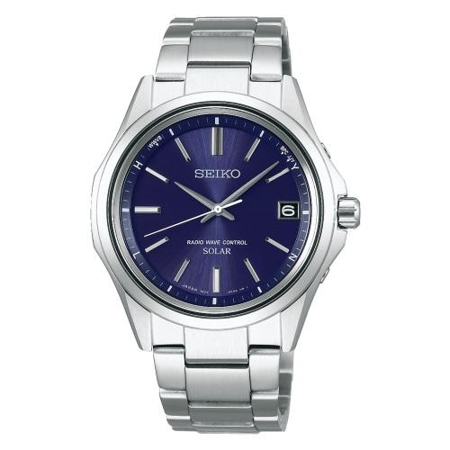 【72時間限定ポイント3倍】セイコー SEIKO 腕時計 メンズ SBTM239 SEIKO SELECTION SEIKO セレクション