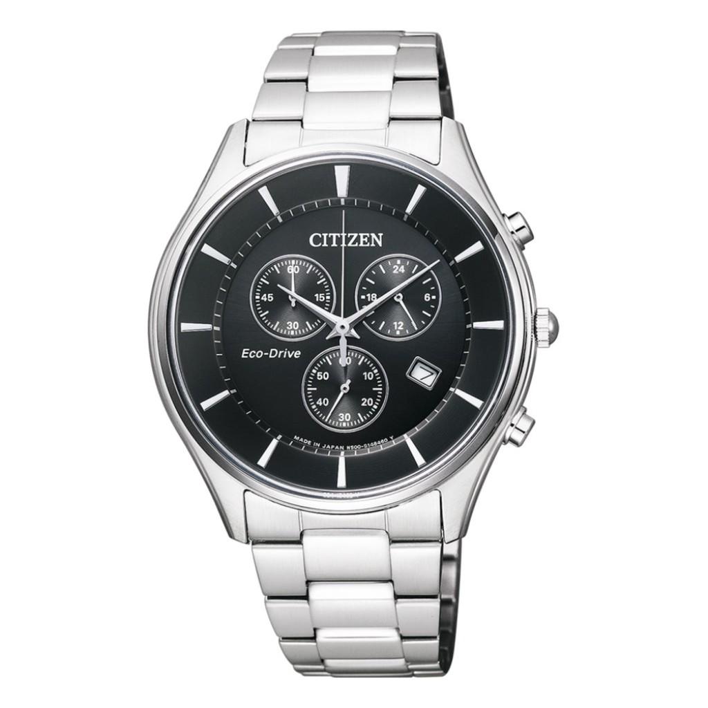【72時間限定ポイント3倍】シチズン CITIZEN 腕時計 メンズ AT2360-59E CITIZENコレクション