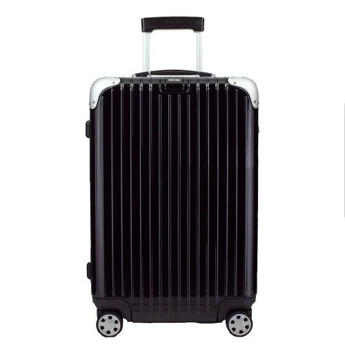 リモワ RIMOWA リンボ 882.63.50.5 ブラック 59L ポリカーボネート スーツケース