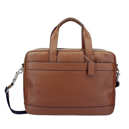 COACH OUTLET コーチ アウトレット バッグ メンズ F54801 CWH ハミルトン