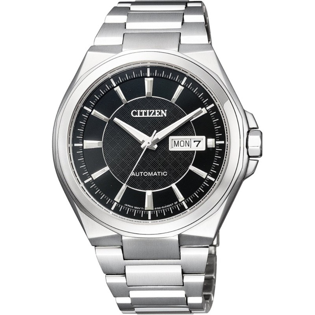 シチズン CITIZEN 腕時計 メンズ CITIZENコレクション NP4080-50E
