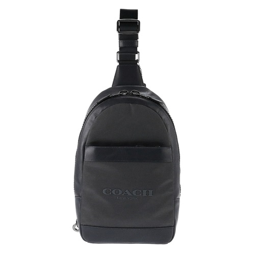COACH OUTLET コーチ アウトレット メンズ ボディバッグ F59320 M3X