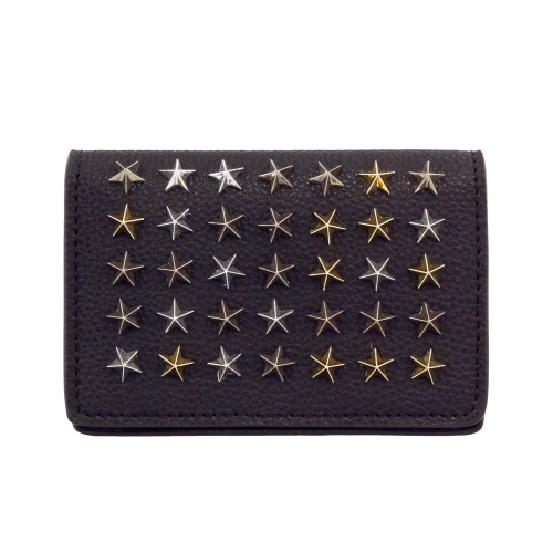 【Gaudy zip wallet by JAM HOME MADE】 [※ご注文より10日前後頃の入荷予定] ※メーカーお取り寄せ商品glamb