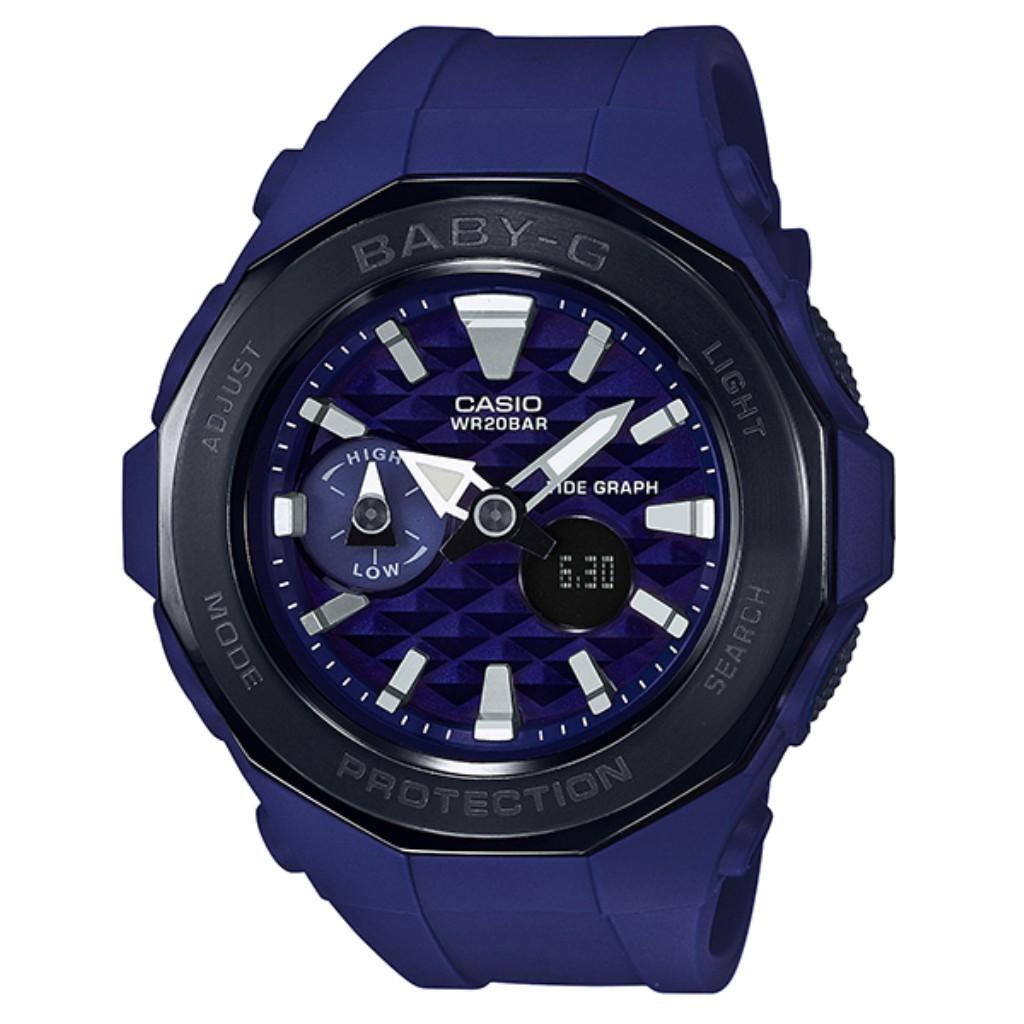 CASIO カシオ 腕時計 カシオ レディース Baby-G BGA-225G-2AJF 腕時計 レディース ベビーG, FRANK 暮らしの道具:1958a5b7 --- kanda.ayz.pl