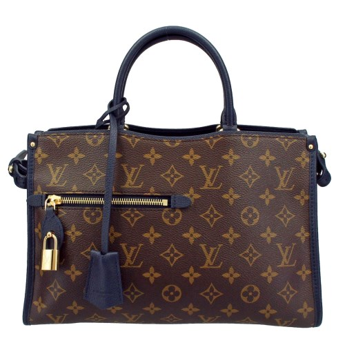 LOUIS M43434 VUITTON LOUIS ルイヴィトン バッグ M43434 モノグラム モノグラム ポパンクールPM, ナナエチョウ:e09c5a75 --- jpscnotes.in