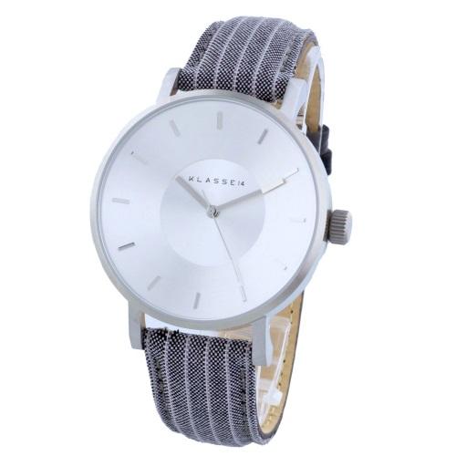 KLASSE14 クラスフォーティーン 腕時計 メンズ VO17SA011M MARIO NOBILE Volare Sartoria