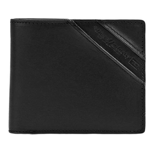 DIESEL ディーゼル 二つ折り財布 メンズ X04755 PR480 T8013