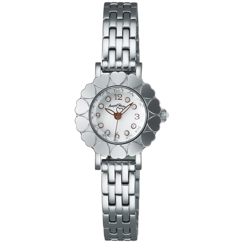Angel Heart エンジェルハート 腕時計 レディース マイエンジェル MA23SW