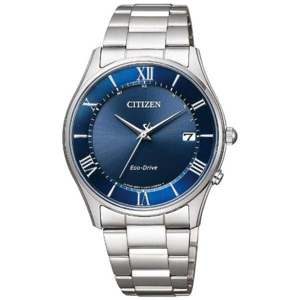 シチズン CITIZEN 腕時計 メンズ CITIZEN COLLECTION AS1060-54L