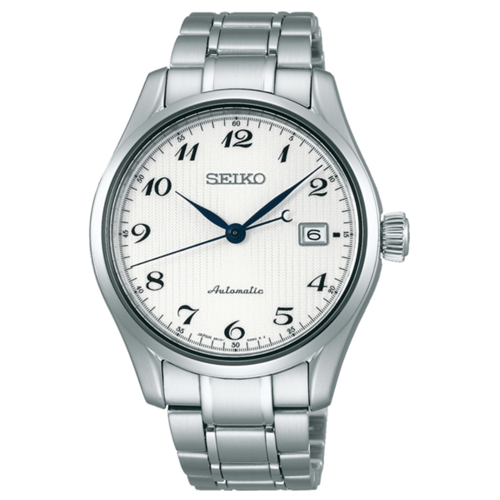 セイコー SEIKO 腕時計 メンズ PRESAGE SARX037